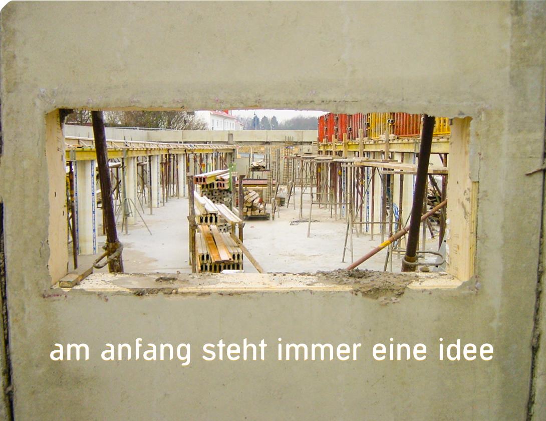 architektb15